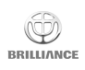 vehicle_logo https://www.guillermomorales.cl/wp-content/uploads/2015/09/marca_brillance.png