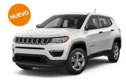 jeep-all-new-compass-1