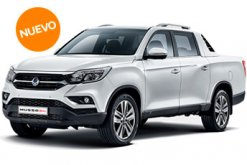 ssangyong-musso-grand-copia