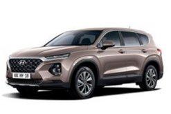 Hyundai-Santa-Fe-1
