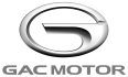 vehicle_logo https://www.guillermomorales.cl/wp-content/uploads/2020/11/LOGO-GAC-GRIS-1.png