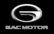 vehicle_logo https://www.guillermomorales.cl/wp-content/uploads/2020/11/Logo-GAC-gris.png