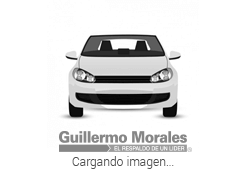 VOLKSWAGEN GOLF A4 - 2004