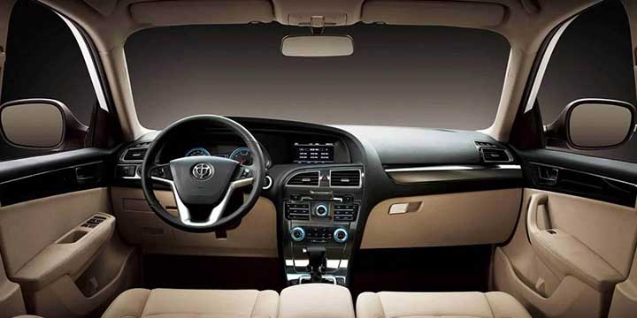 BRILLIANCE-V5-familiarizate-interior-1