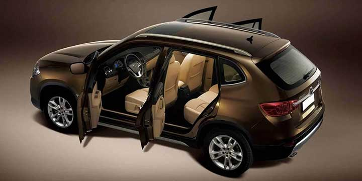 BRILLIANCE-V5-familiarizate-interior