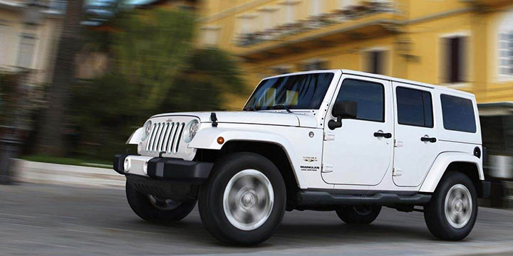 Jeep-Wrangler-2016-traccion