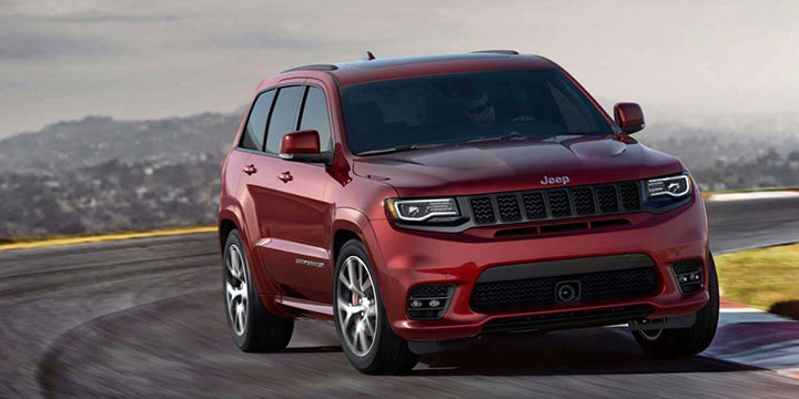 jeep-grand-cherokee-aprende-manejarlo