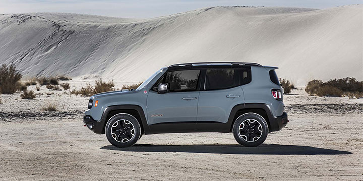 estilo-jeep-renegade-2015