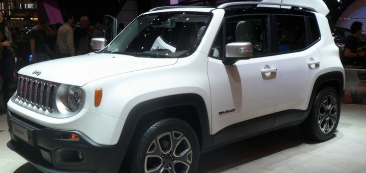 jeep-renegade-mantenimiento-8