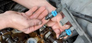 mg-zs-causas-mal-consumo-combustible-5-300x142