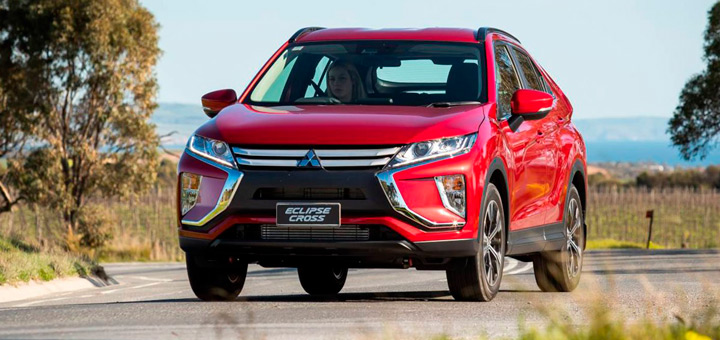 descubre-Mitsubishi-Eclipse-Cross-2019-conduccion-estable