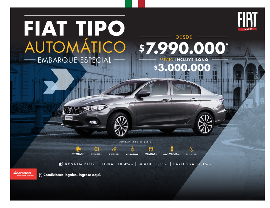 Banner_Mobile_Fiat_Tipo_920x710