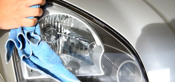tips-cuidar-auto-luces