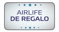 airlife-200x109