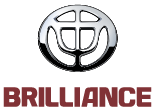 LOGO-BRILLIANCE-03